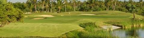 cocotal-golf-country-club